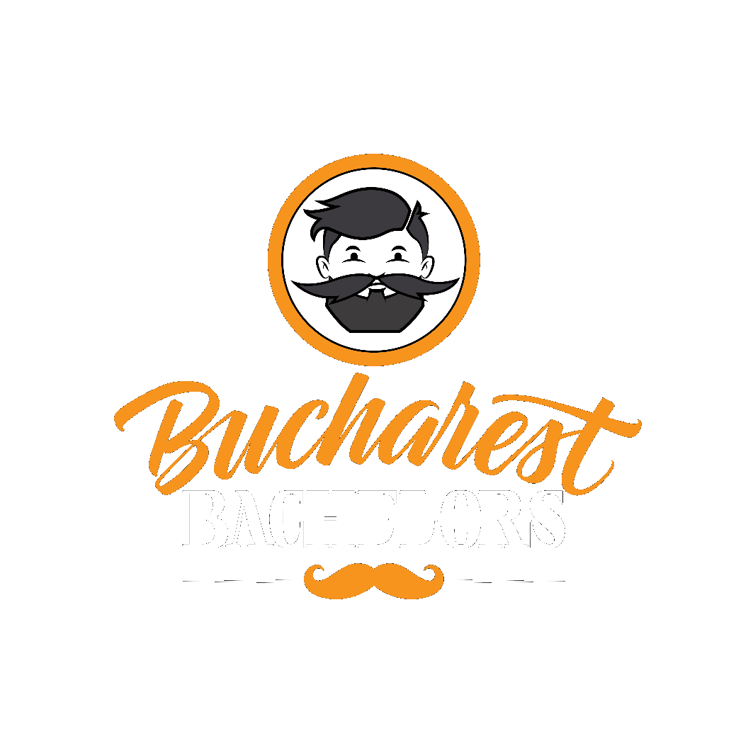 Bucharest Bachelors